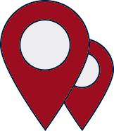 contacto-ubicacion